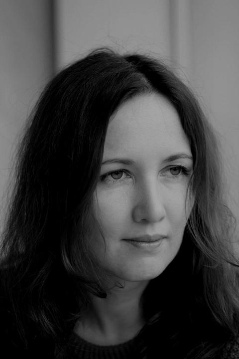 Эмма Кологривова - психотерапевт